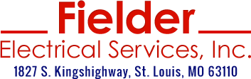 Fielder Electrical Services, Inc.
